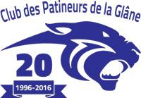 Logo_CPG_20ans